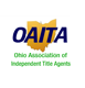 Proud Sponsor of OAITA Annual Conference 2011